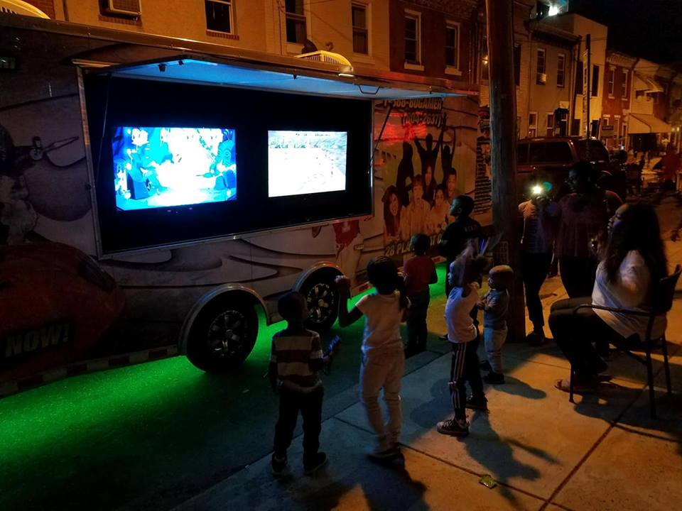 house-of-gamez-new-jersey-video-game-laser-tag-party-13