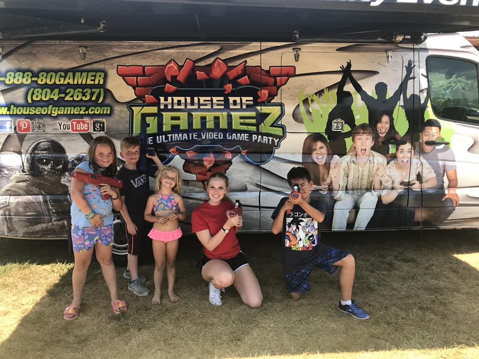 house-of-gamez-new-jersey-video-game-laser-tag-party-25