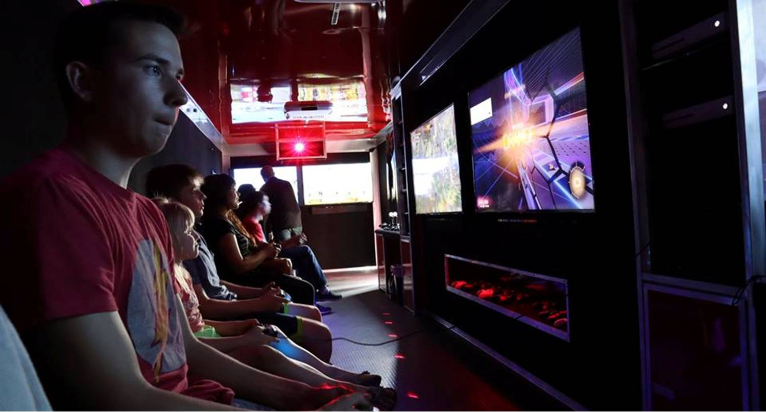 salt-lake-city-video-game-truck-party-17