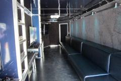 blue-interior2