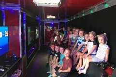 salt-lake-city-video-game-truck-party-2