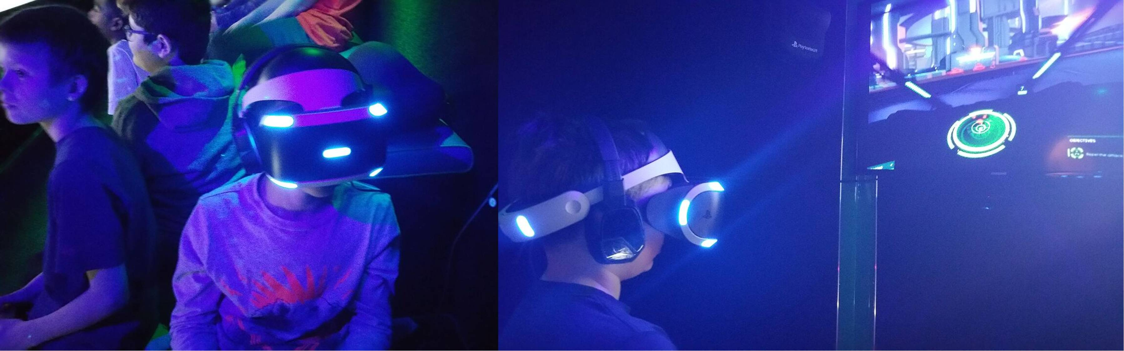 virtual-reality-gaming-in-chicago-illinois